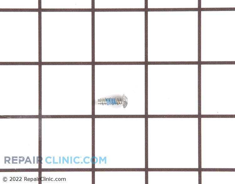 Screw M1260218        Alternate Product View