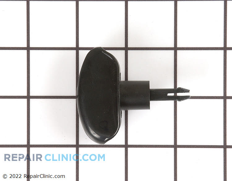 Timer Knob WD09X10024      Alternate Product View