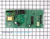 Main Control Board - Part # 1156589 Mfg Part # 8566150