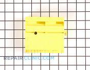 Spark Module - Part # 1042165 Mfg Part # 00421160