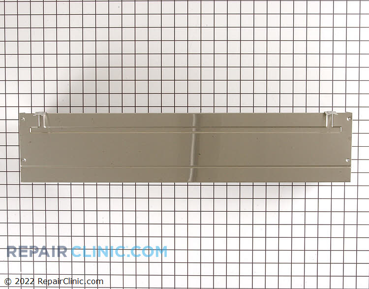 Access Panel 8057100-95      Alternate Product View