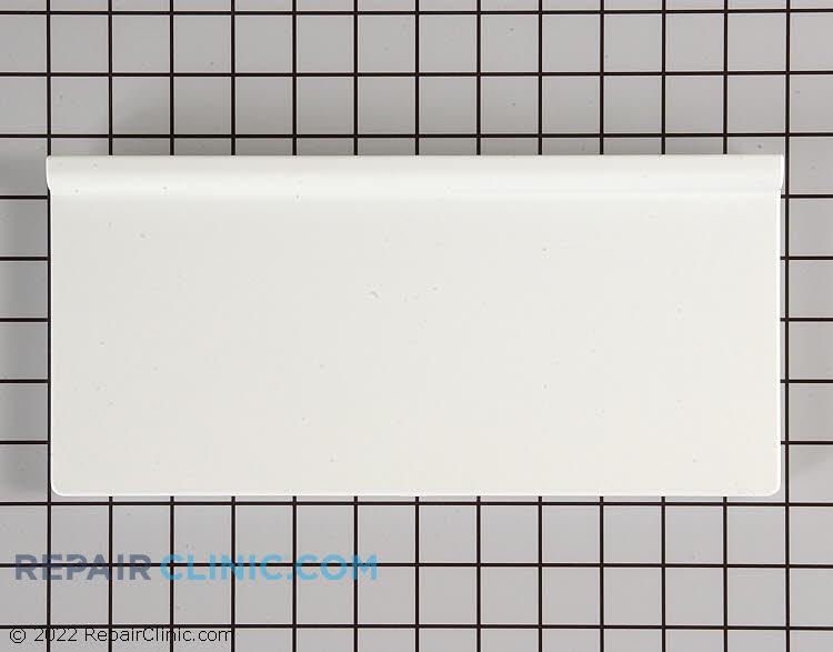 Ice Door WP2171713 Alternate Product View