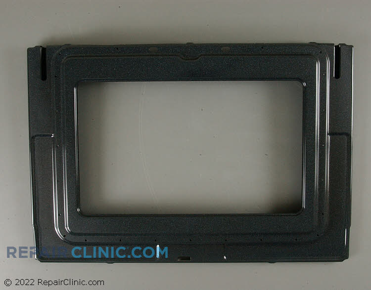 Door Liner WP2402W267-19 Alternate Product View