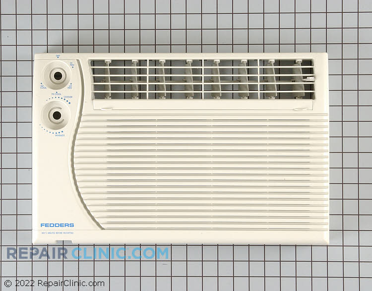 Air Grille 113700230002    Alternate Product View