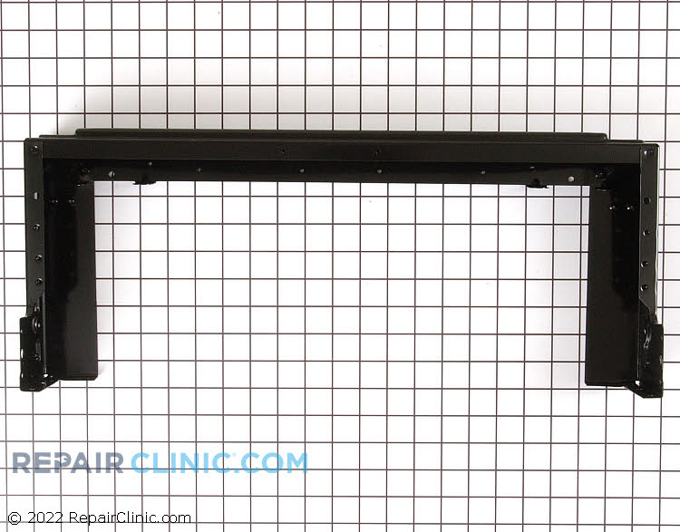 Support Bracket 74005772 Alternate Product View