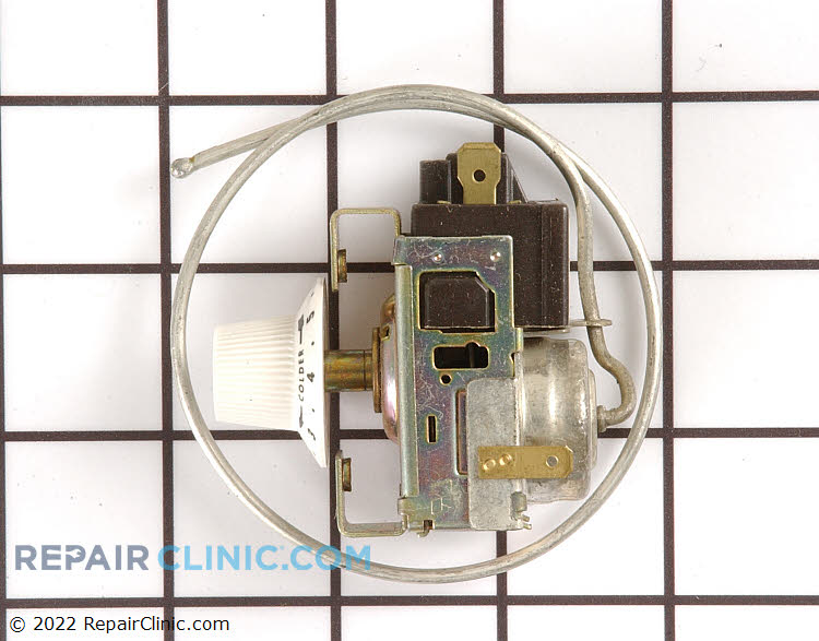 Temperature Control Thermostat 3012450         Alternate Product View