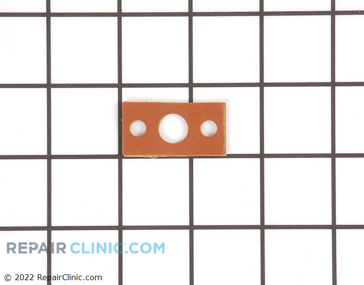 Gasket WB2X9010 Alternate Product View