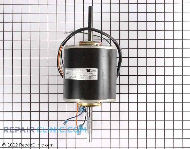 Fan Motor 1184756 Alternate Product View