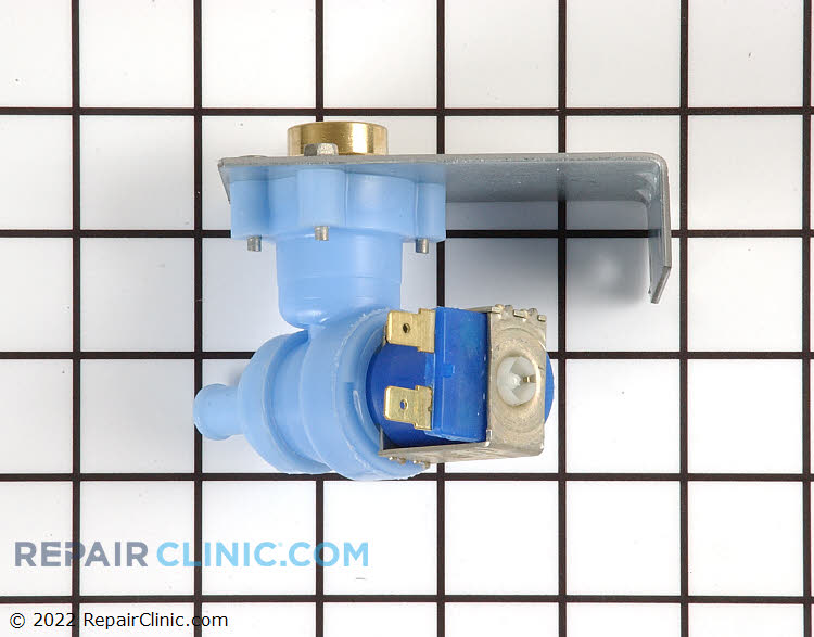 Water Inlet Valve 154569201 Alternate Product View