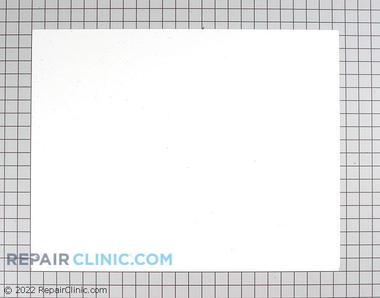 Door Panel 99002248        Alternate Product View