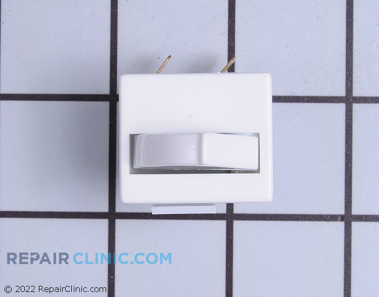 Light Switch 67001368 Alternate Product View