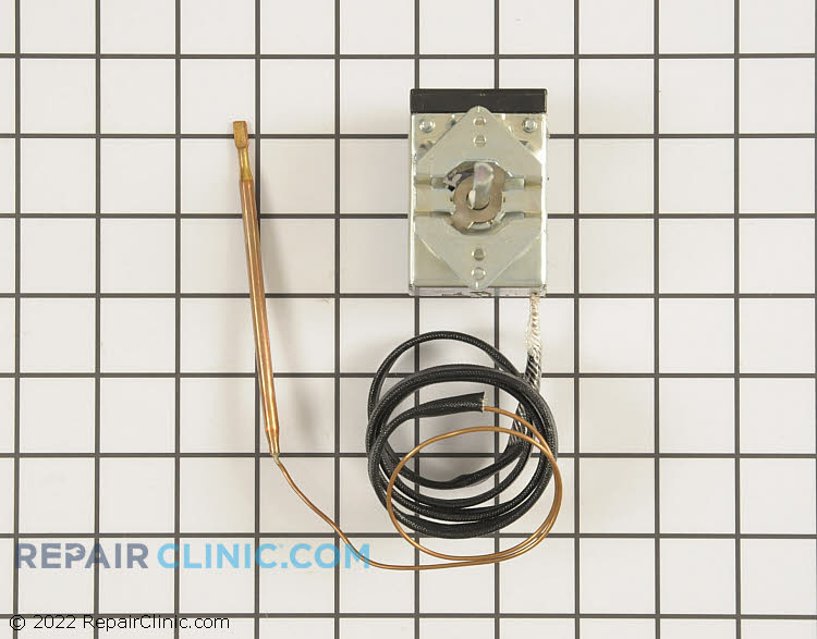 Temperature Control Thermostat Y0087635 Alternate Product View