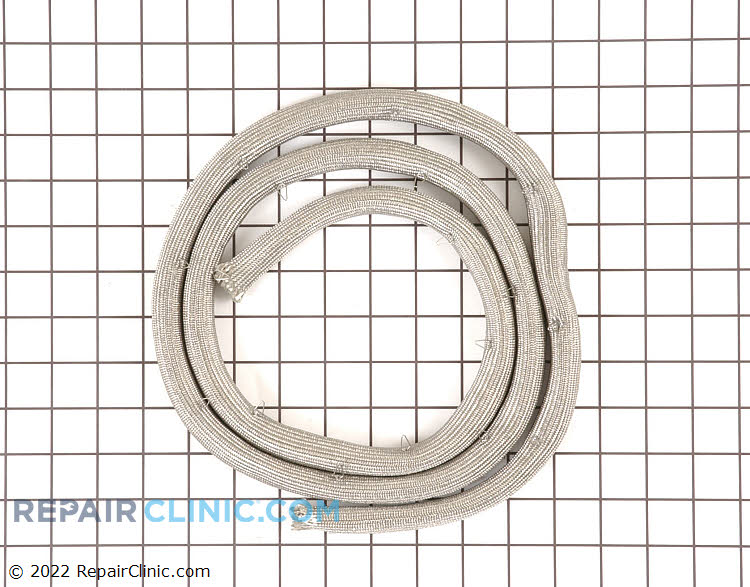 Door Seal WB04T10022      Alternate Product View