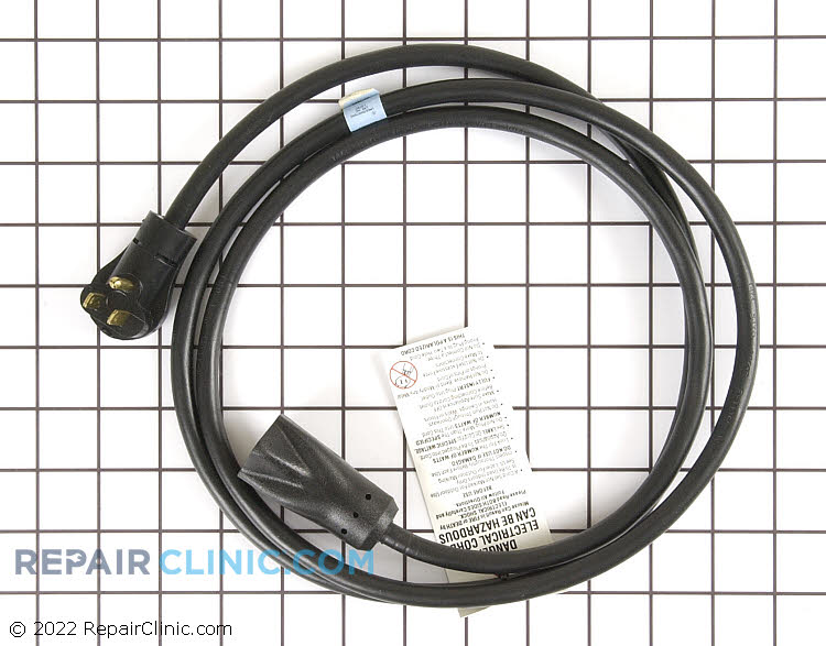 Power Cord 4336084 Alternate Product View
