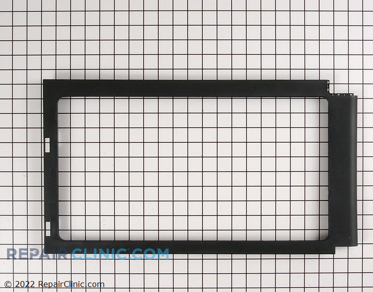 Door Frame GCOVHB031MRF0 Alternate Product View