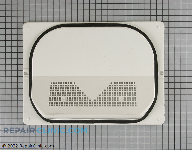 Inner Door Panel 500199          Alternate Product View