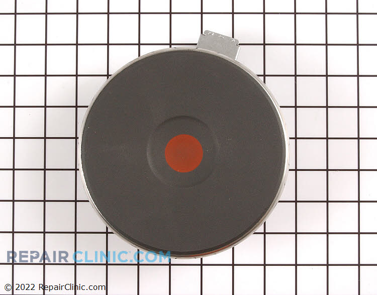 Solid Surface Element WP3147131 Alternate Product View