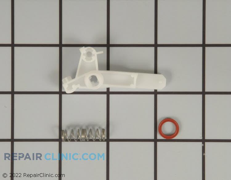 Dispenser Repair Kit