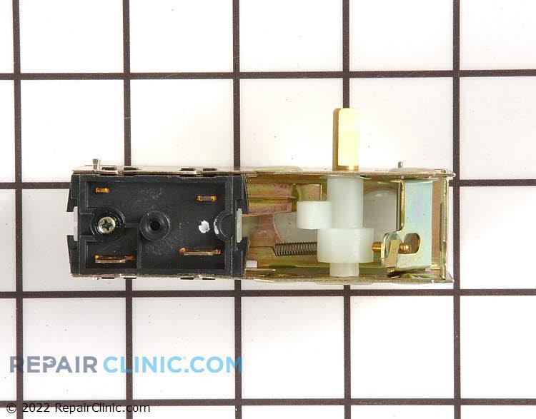 Humidistat WK26X10006 Alternate Product View