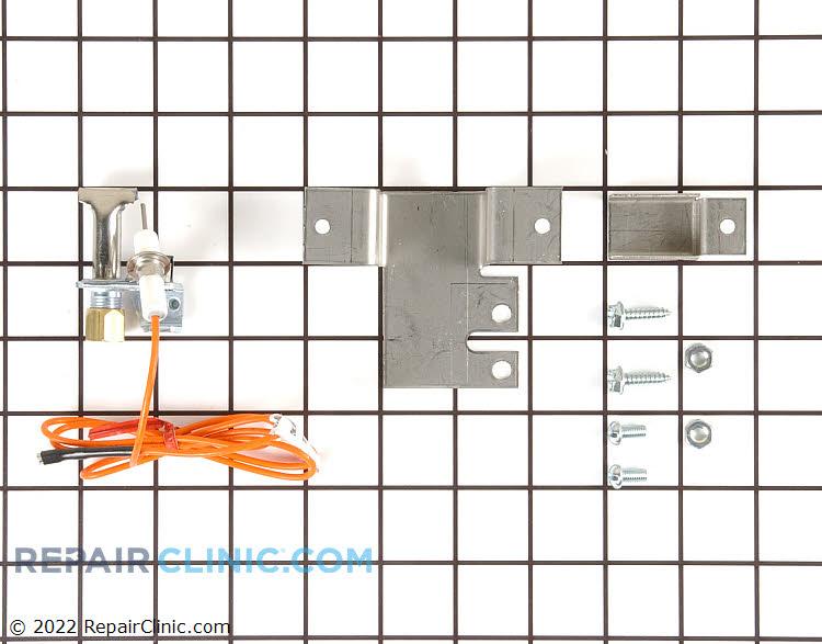 Igniter 12002577 Alternate Product View