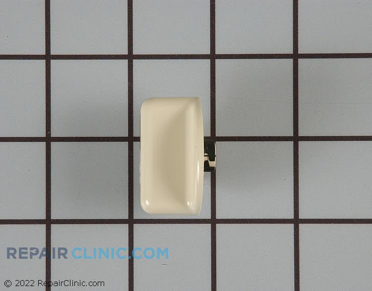 Knob 5303319289      Alternate Product View