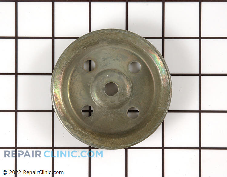 Motor Pulley 911239 Alternate Product View