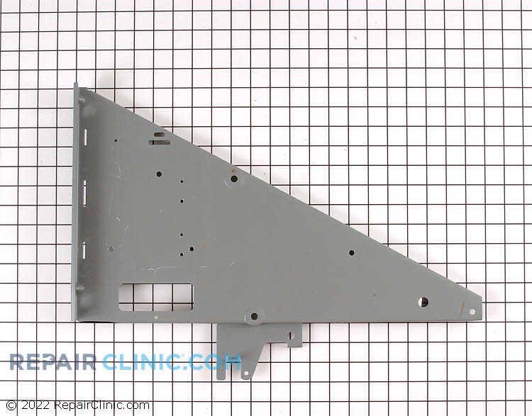 Support Bracket 902768          Alternate Product View