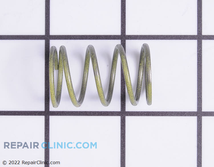 Valve Spring 14751-ZF1-000 Alternate Product View