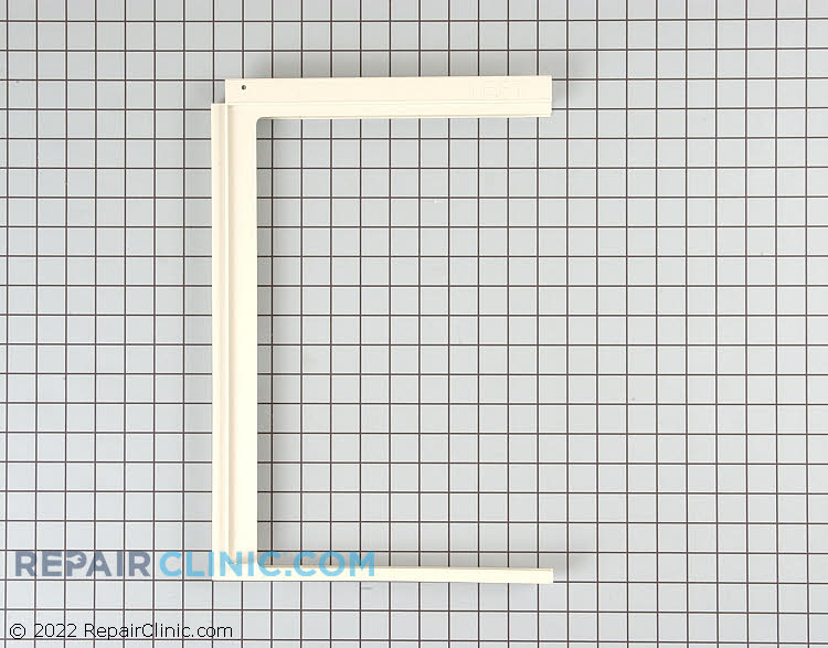 Curtain Frame 112124040026    Alternate Product View
