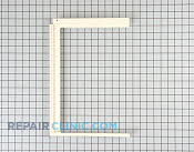 Curtain Frame - Part # 1116146 Mfg Part # 112124040026