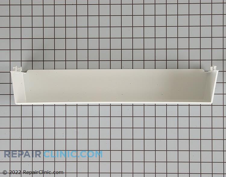 Door Shelf 67003697 Alternate Product View