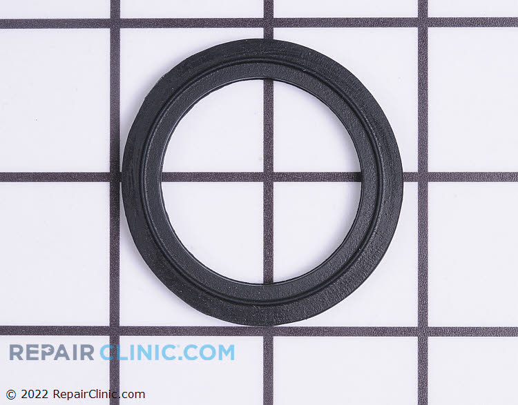 Gasket 16271-ZE1-000 Alternate Product View