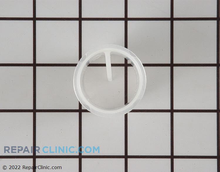 Sleeve- pu 22003438        Alternate Product View