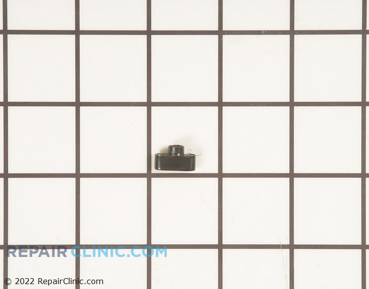 Button RF-1200-03 Alternate Product View