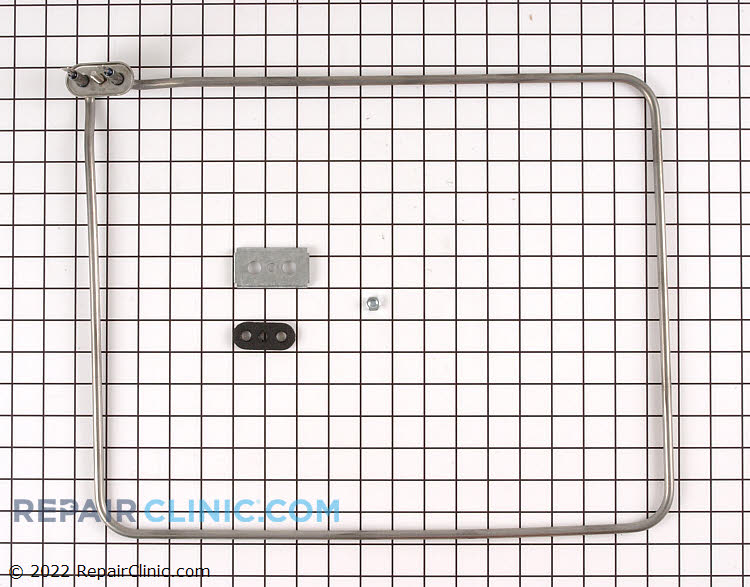 Heating Element WD35X10003      Alternate Product View