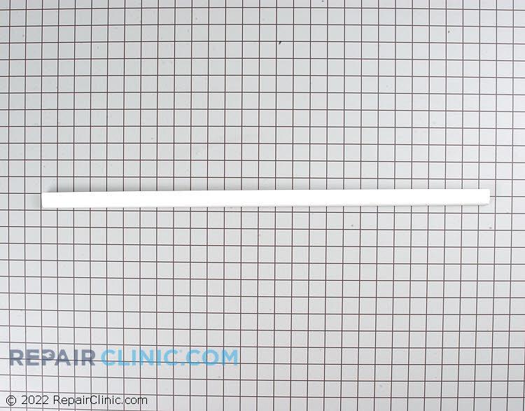 Shelf Liner 61001662        Alternate Product View