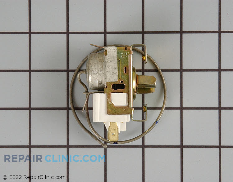 Temperature Control Thermostat 5303200810      Alternate Product View