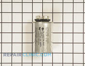 Capacitor - Part # 1271515 Mfg Part # 0CZZA20001W