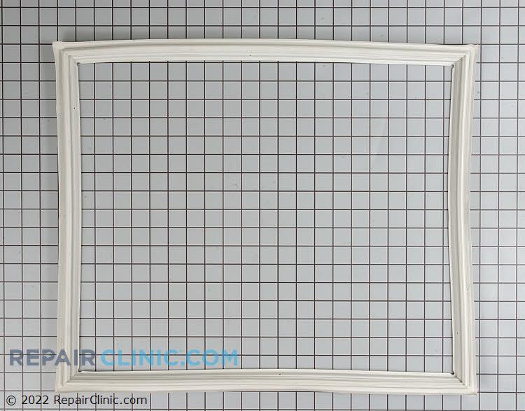Door Gasket C0507.2.4/W     Alternate Product View