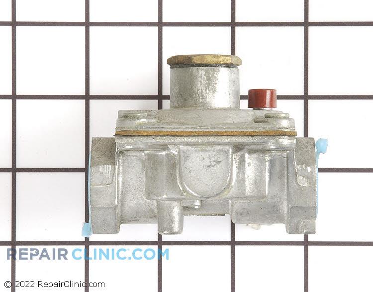 Pressure Regulator 0042301         Alternate Product View