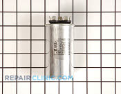 Capacitor - Part # 631444 Mfg Part # 5303303576