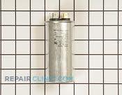 Capacitor - Part # 1348796 Mfg Part # 6120AR2359E