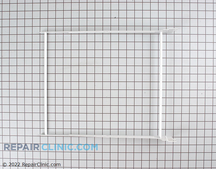 Shelf Frame 70106-2         Alternate Product View