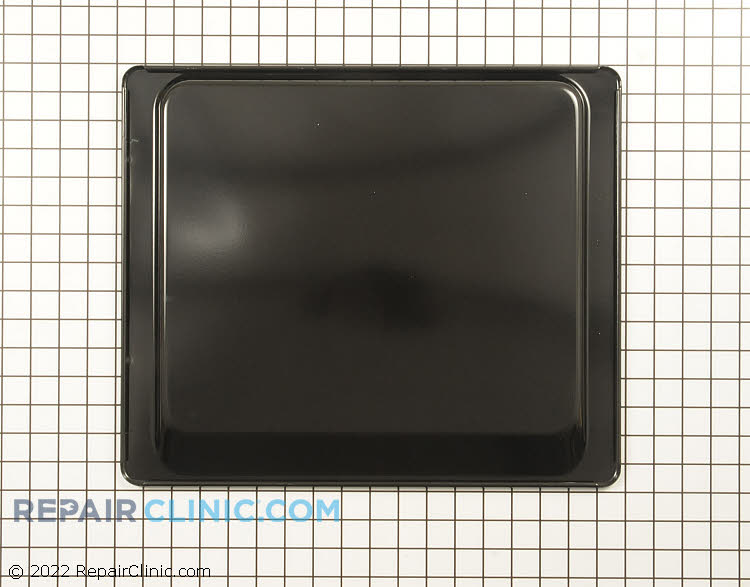 Baking Pan W10587374       Alternate Product View