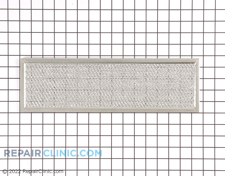 Grease Filter 00486899 Alternate Product View