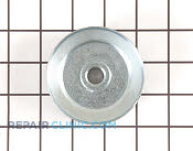 Pulley- mo - Part # 1000675 Mfg Part # 21001833