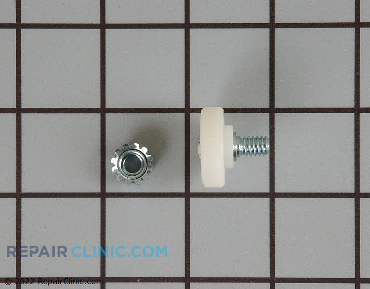 Roller 814229 Alternate Product View