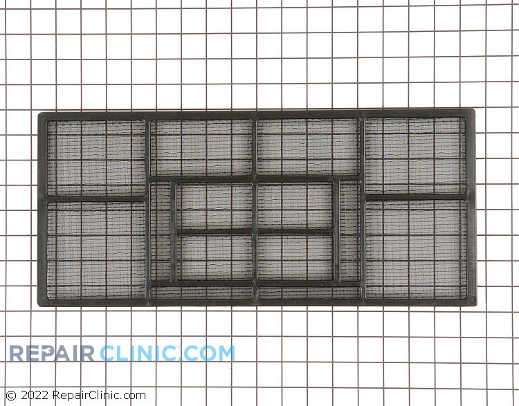 Air Filter DB63-00810A Alternate Product View