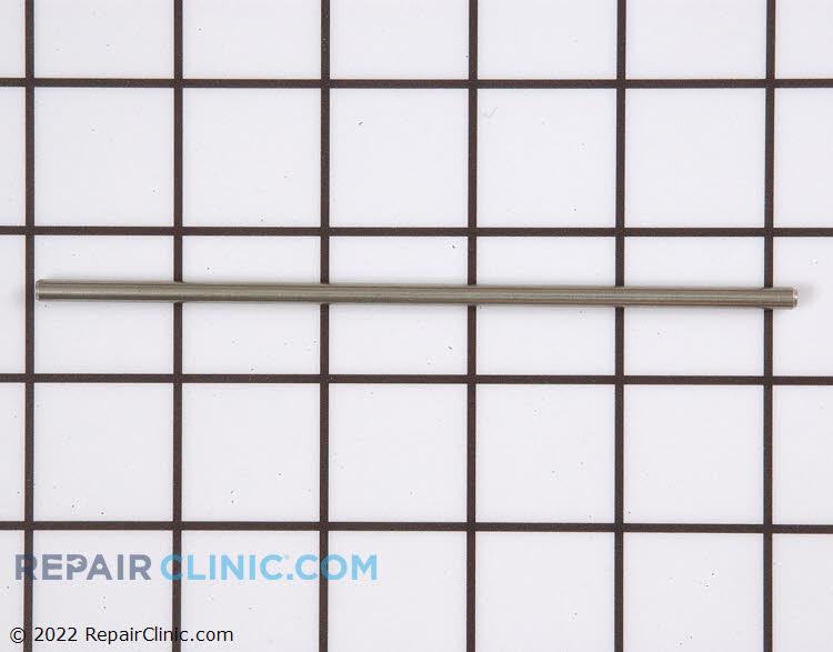 Hinge Shaft 8050583         Alternate Product View