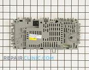 Main Control Board - Part # 1469076 Mfg Part # WPW10189966
